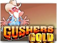 Gushers Gold Spielautomat