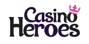 heroes-casino-review