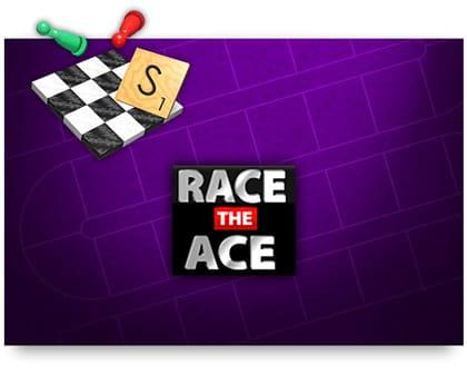 Race the ace Automatenspiel ohne Anmeldung